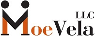 MV LLC Logo